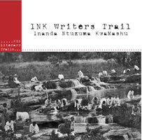 INK Writers Trail