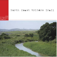North Coast Writers Trail